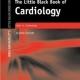 Description: The Little Black Book of Cardiology
