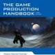 Description: The Game Production Handbook