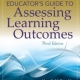 Description: The Nurse Educator's Guide To Assessing Learning Outcomes
