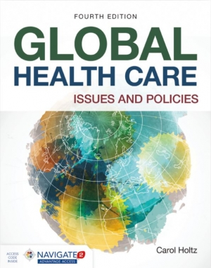 Global Surgery And Public Health A New Paradigm Class Professional Publishing