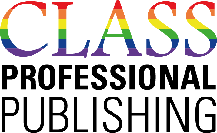 Class Professional Publishing