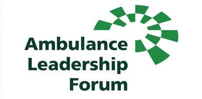 Ambulance Leadership Forum (ALF) 2021