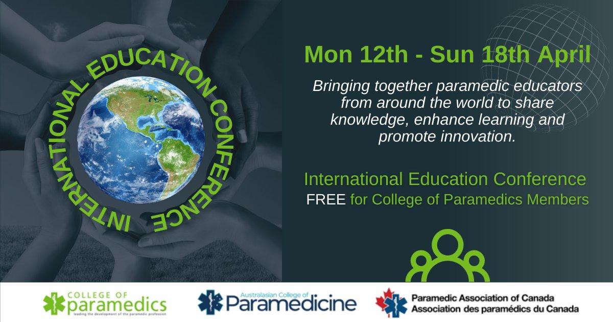 International Education Conference