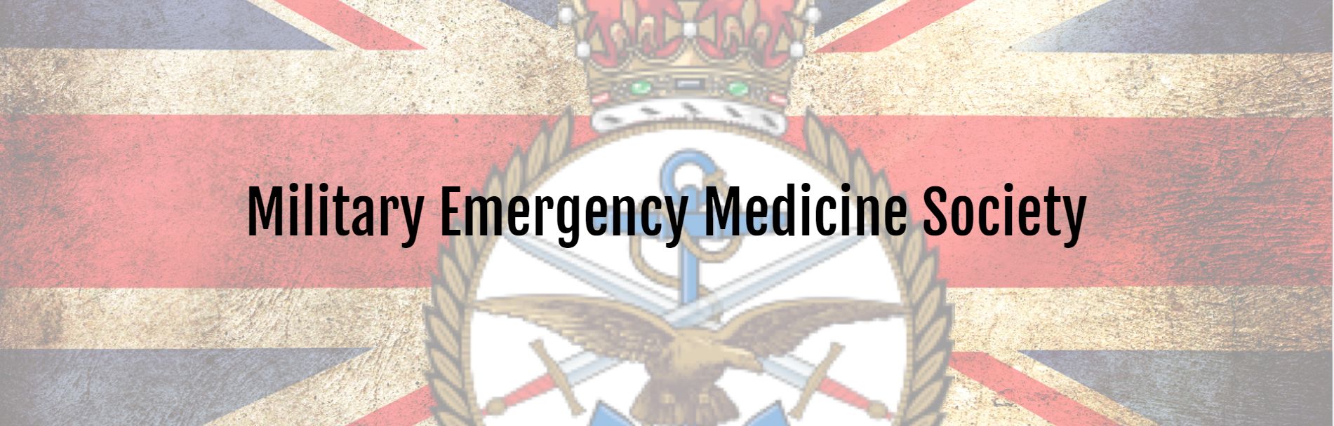 MIL PHEC Conference 2021 (Military Emergency Medicine Society)